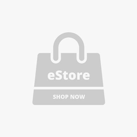 ecoTEC VU 486/5-5