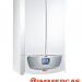 Газовый котёл Immergas ZEUS Superior 28 kw