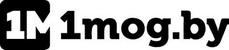 logo 1mog