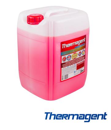 Антифриз для отопления Thermagent -65 (20 л)