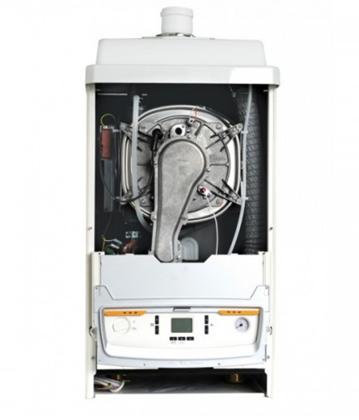 Газовый котёл Immergas Victrix Pro 35 2 ErP