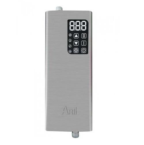 Электрокотёл Arti ES-15