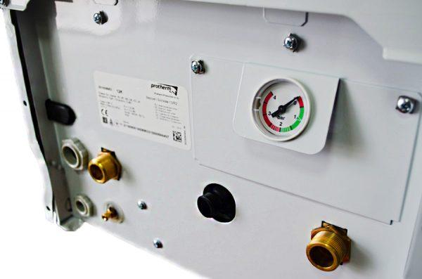 Электрический котел Protherm Скат 18 K