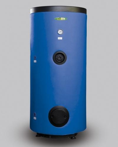 Бойлер косвенного нагрева Elektromet WGJ-S 1000/2,8