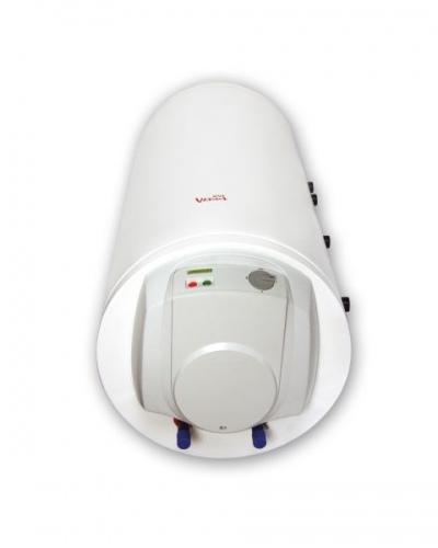 Бойлер косвенного нагрева Elektromet Venus Plus 80L/R