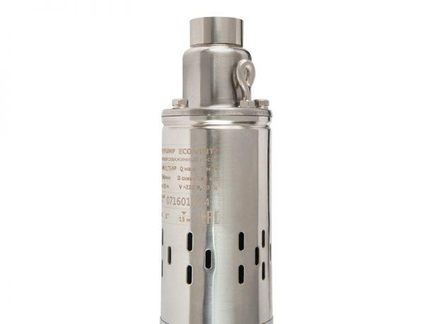 Глубинный насос для воды UNIPUMP 3 ECO VINT 3