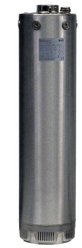 Глубинный насос для воды WILO TWI5-306EM-FS