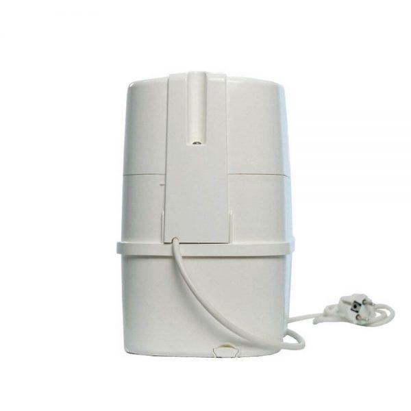 Канализационная установка Dab Genix WL 130