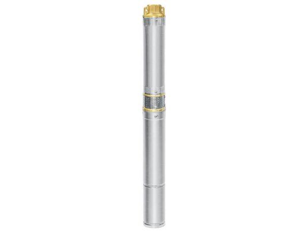 Глубинный насос для воды Unipump ECO MAXI 10-145 + пульт
