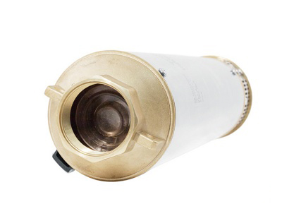Глубинный насос для воды Unipump ECO MAXI 23,5-95 + пульт