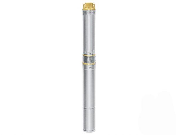 Глубинный насос для воды Unipump ECO 5-105