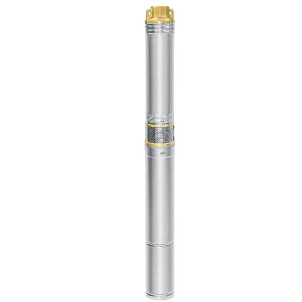 Глубинный насос для воды Unipump MINI ECO 1-72